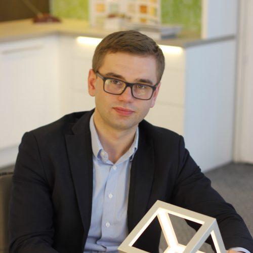 Artiom Savenkov