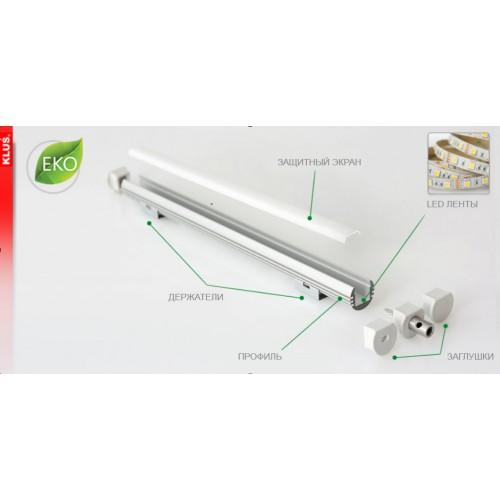 Directional lights, Led ceiling light Spot light 110
