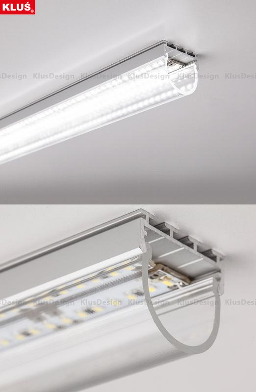 LED ленты, 14.4W Светодиодная лента 3014 ( Тёпло белая ) (24V)