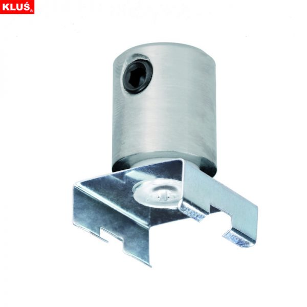 Fastener, DP-45-MOC fastener
