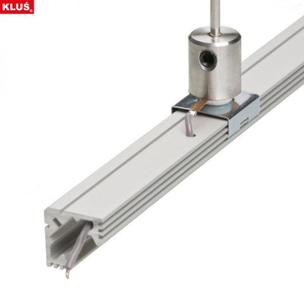 Fastener, DP-45-MOC-ZZ fastener