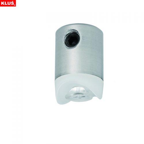 Fastener, DP basic PDS-O fastener