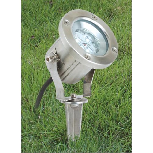 Howell, LED šviestuvas sodams, parkams LD00401