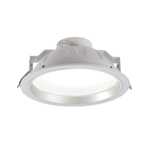 Biuro apšvietimas, LED (светодиодный) потолочный светильник LF23701, 20W