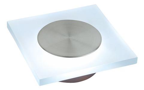 Biurų apšvietimas, LED šviestuvas interjerui LH01002