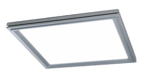 Ceiling lights, LED ceiling light, LU00103