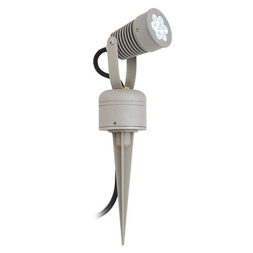 Kreipiamieji šviestuvai, LED светильник предназначен для садов и парков LD00701