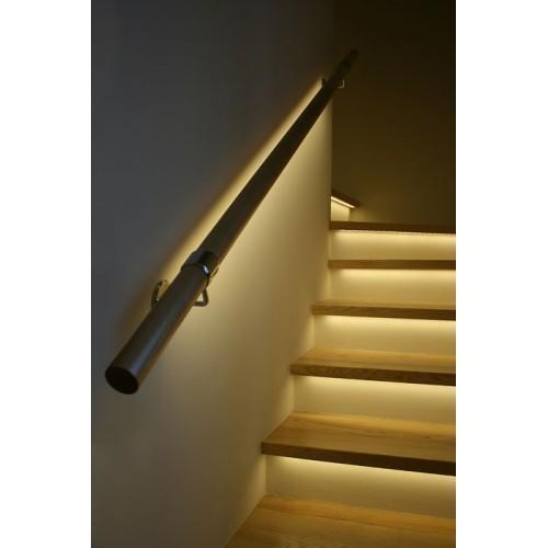Uncategorized, Stair light