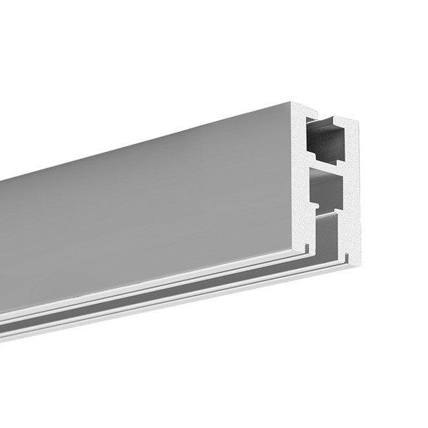 Uncategorized, EX Aluminium anodised
