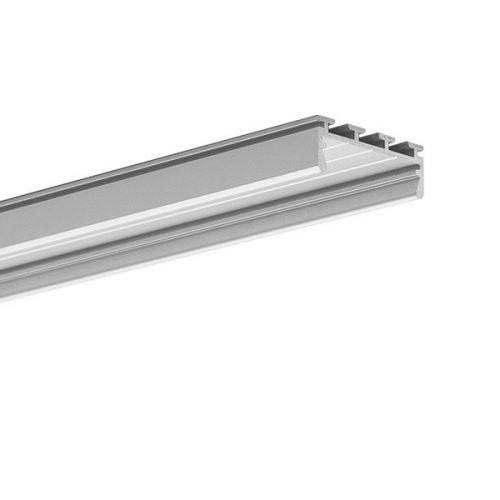 Aliuminio profiliai, GIZA architektūrinis profilis