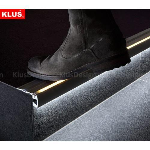 Other accessories, anti-slip rubber strip