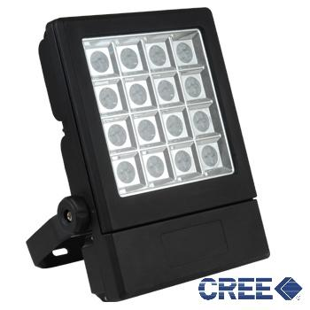 Floodlights, LED projector LB21301