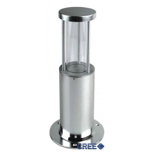 Floor stands, LED lamp for gardens LC00301