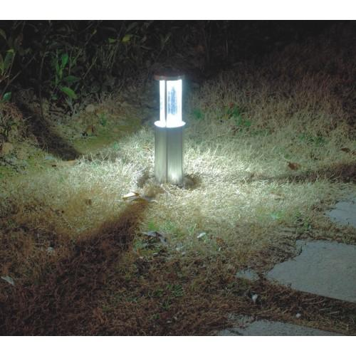 Floor stands, LED lamp for gardens LC00302
