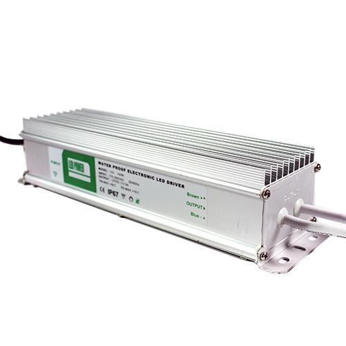 Maitinimo šaltiniai, LED maitinimo šaltinis 150W (ET-12150D020)