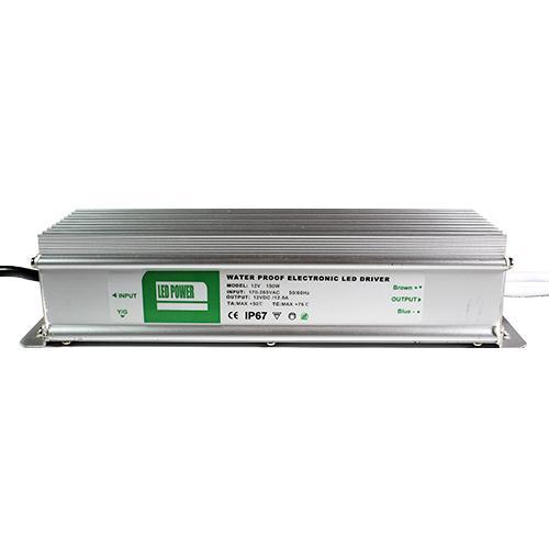 Источники питания, Источник питания LED 150 Вт