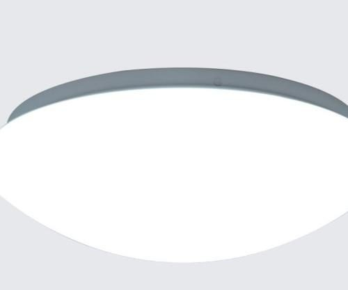 Auxiliary room lighting, LED floor light, HLF21101WW, 9W
