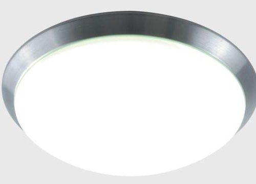 Ceiling lights, LED ceiling light, LF22601
