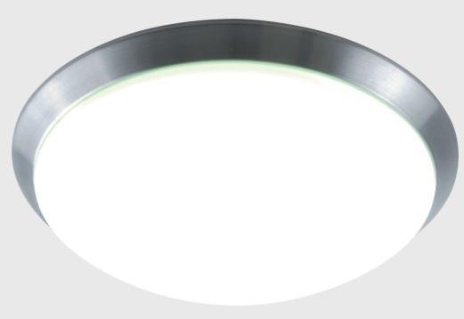 Biurų apšvietimas, LED lubų šviestuvas LF22601