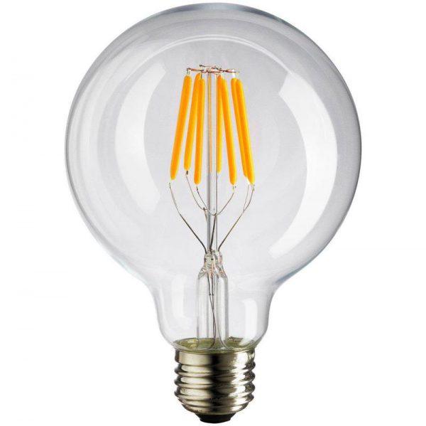 другие аксессуары, LED лампа 6W