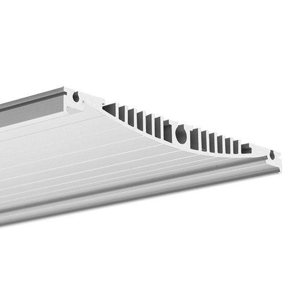 Klus, Multi-A Aluminium