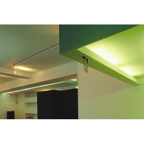 Entertainment and public spaces lighting, LED light, LI00301, 2.7W