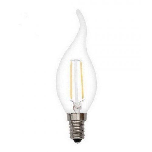 Kiti priedai, LED lempa 2W