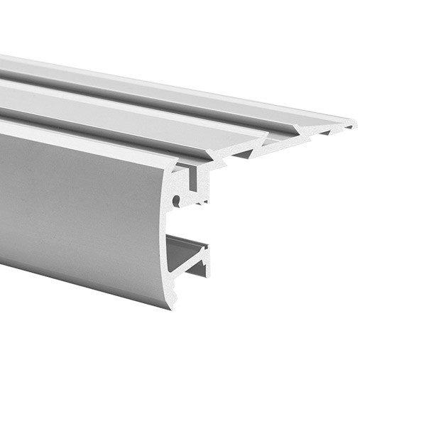 Klus, STEP Aluminium