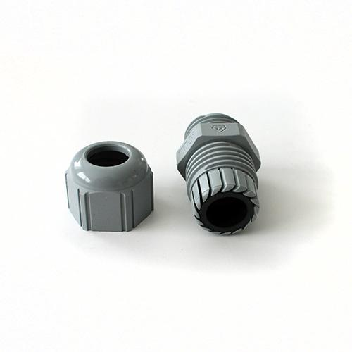 Other accessories, Waterproof Coupler