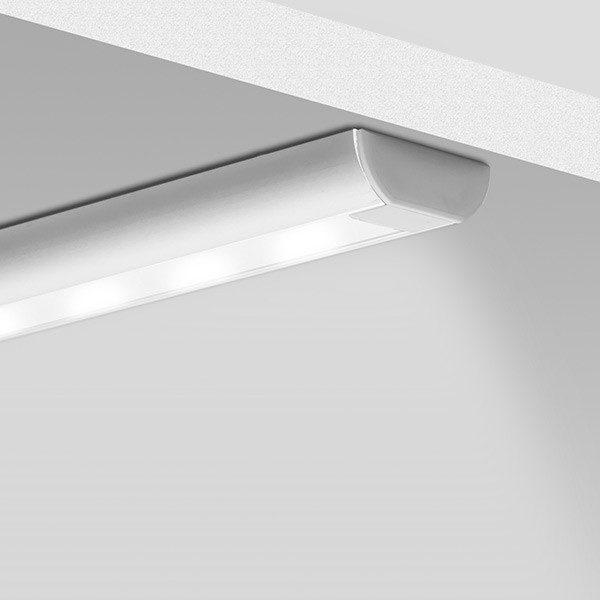 Aliuminio profiliai, Tost Aluminium anoduotas