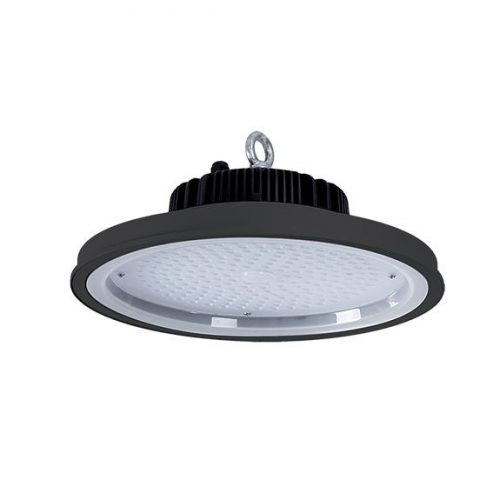 Elmark, Industrial light lucky 150W