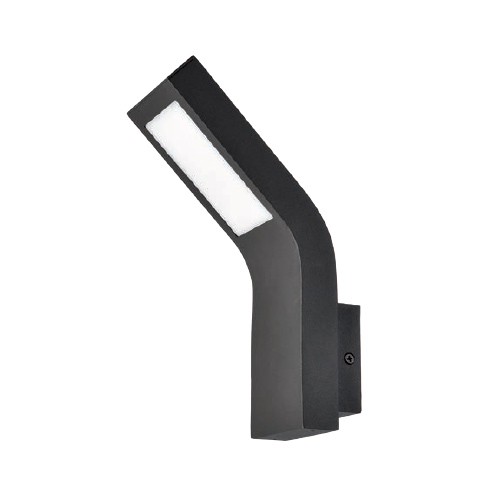 Elmark, Sieninis šviestuvas GRF206 LED