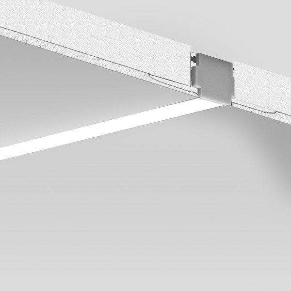 Aliuminio profiliai, Kozma anoduotas profilis