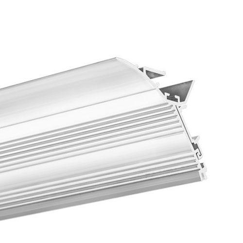 Aliuminio profiliai, LIT-L profilis