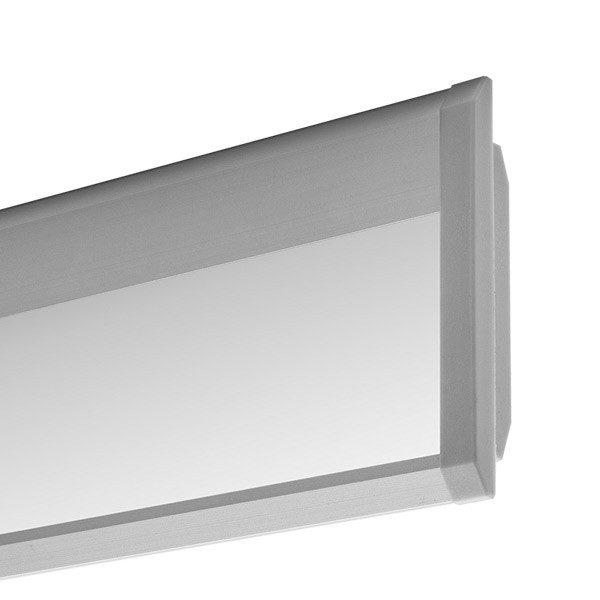 Aliuminio profiliai, OBIT profilis
