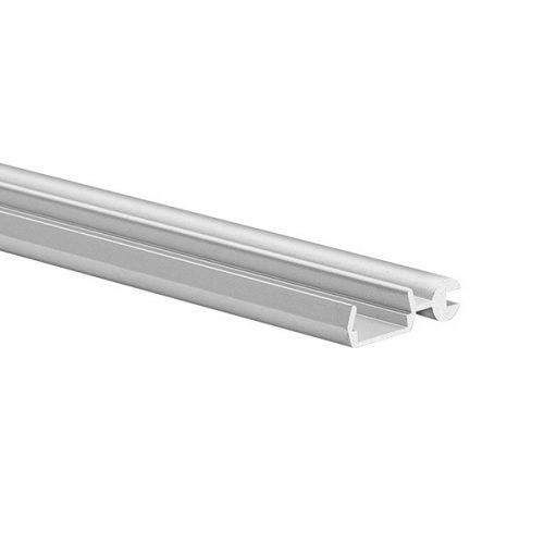 Aliuminio profiliai, POLI profilis nišoms