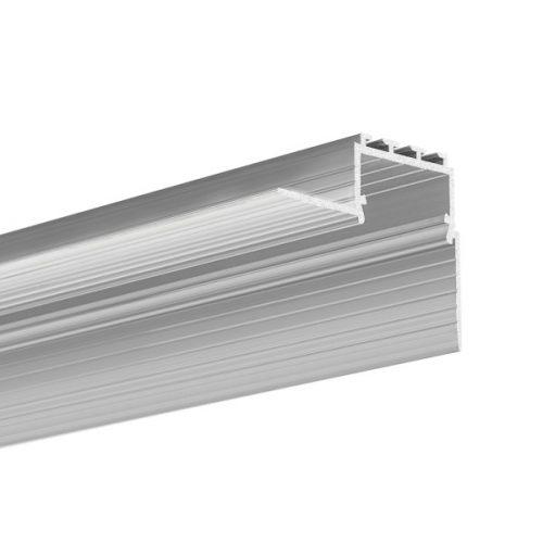 Aliuminio profiliai, KOZUS-CR profilis