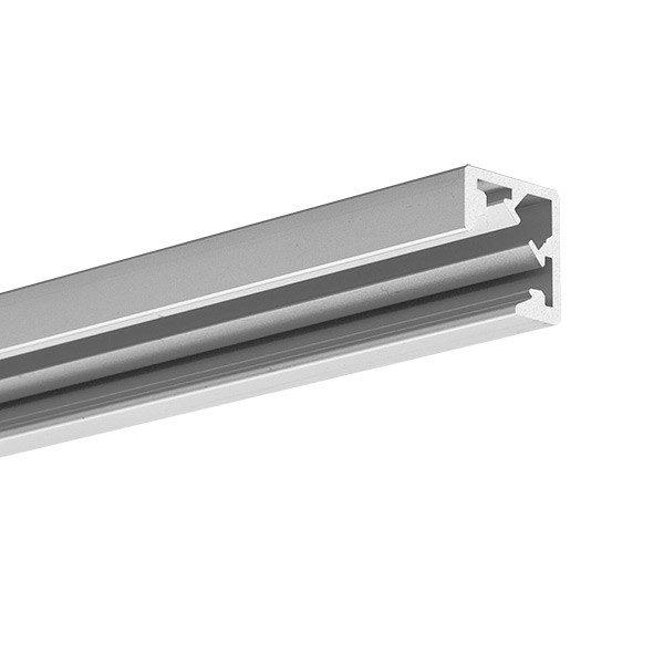 Aliuminio profiliai, KUBIK 45 profilis