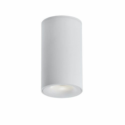 Bedroom lighting, Surface ceiling light ZEN