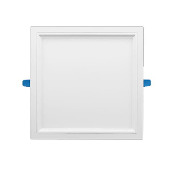 Įleidžiami šviestuvai, LED panelė Kentau 14w (kvadratinė)
