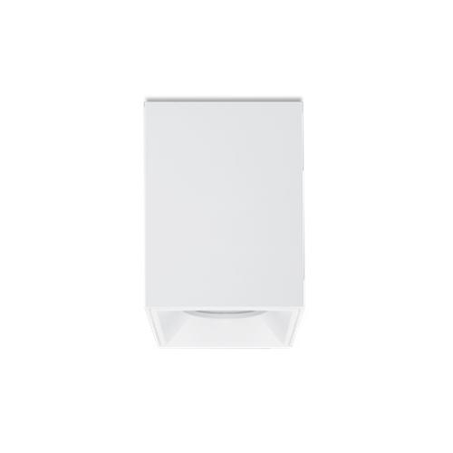 Ineslam, Paviršinis lubinis šviestuvas OSIRIS