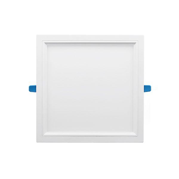 Įleidžiami šviestuvai, LED panelė Kentau 9w (kvadratinė)