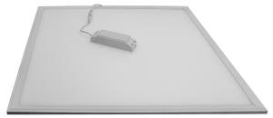 Biurų apšvietimas, LED panelė 60x60cm 4000k
