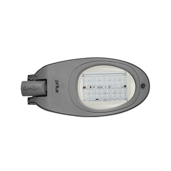 Industrial and street lighting, Street light Veria 64w