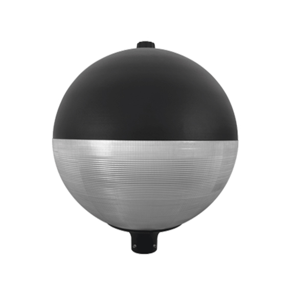 Park lighting, Park light Sfera LED 36w