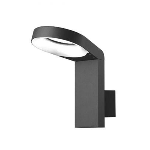 Lauko šviestuvai, Loja LED sieninis lauko šviestuvas