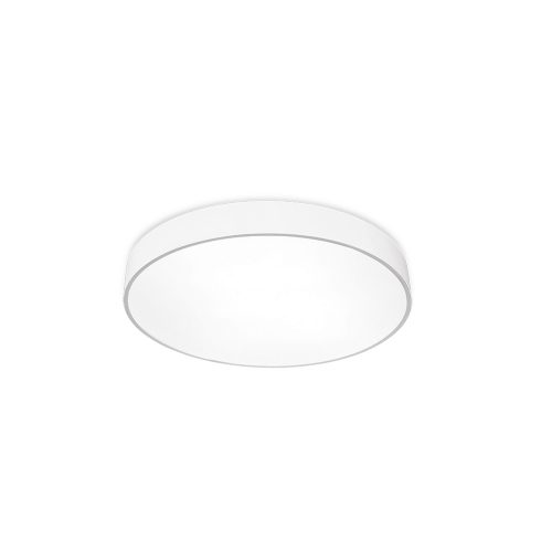 Bedroom lighting, Ceiling light ø380
