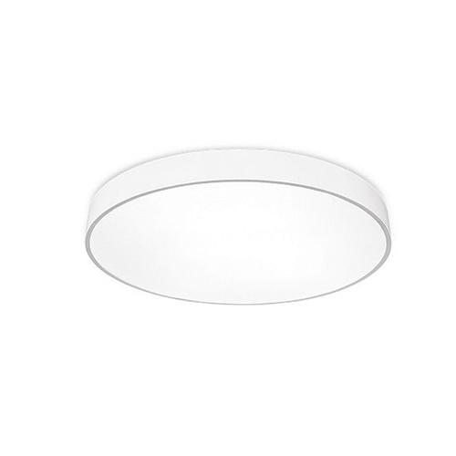 Ineslam, Lubinis šviestuvas ø580 MX9225-580