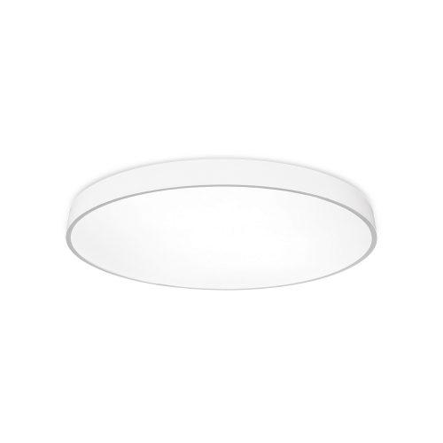 Bedroom lighting, Ceiling light ø780 MX9225-780