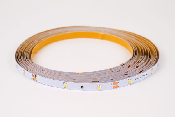 LED tape, 8W/m LED strip